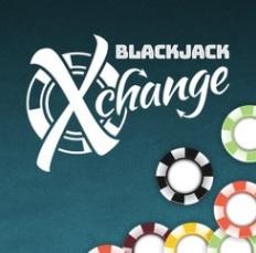 Blackjack Exchange