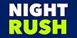 NightRush Casino Logo Klein