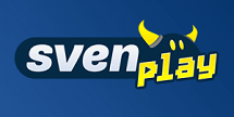 SvenPlay Casino Logo