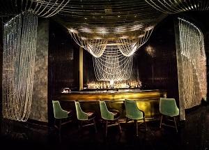 VIP Blackjack Lounge