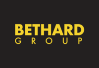 Bethard Group Logo