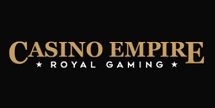 Casino Empire Logo