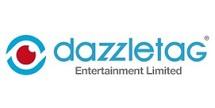 Dazzletag Entertainment Limited Logo
