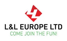 L&L Europe Limited Logo