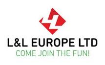 L&L Europe Limited Logo