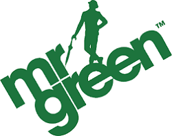 Mr Green Group