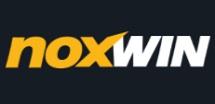 Noxwin Logo