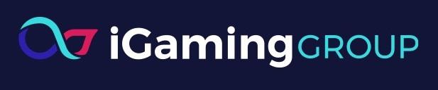 iGaming Group Logo