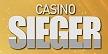 Casino Sieger Logo Klein