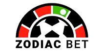 Zodiac Bet Logo