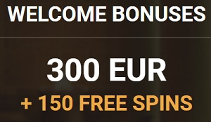 Das Ist Casino Welkomstbonus