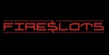 FireSlots Casino Logo