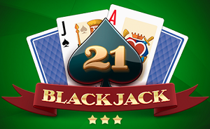 Blackjack Low Playson