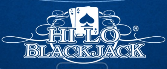 Hi Lo Blackjack Realistic Games
