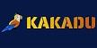 Kakadu Casino Logo Klein