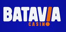 Batavia Casino Logo