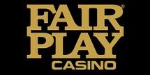 Fair Play Online Logo