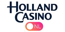 Holland Casino Online Logo