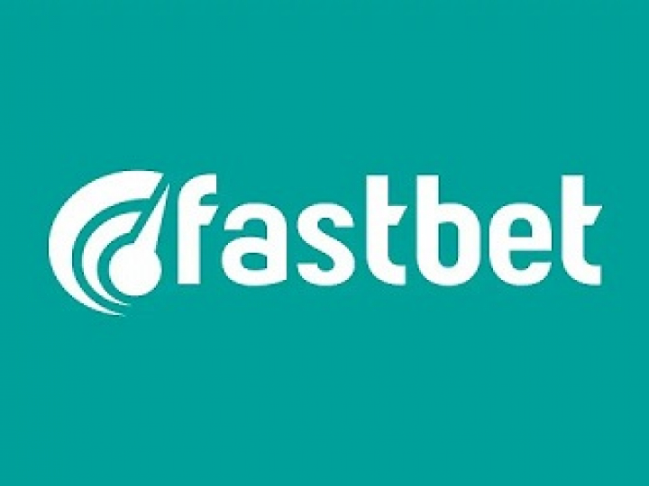 Fastbet Sportsbook